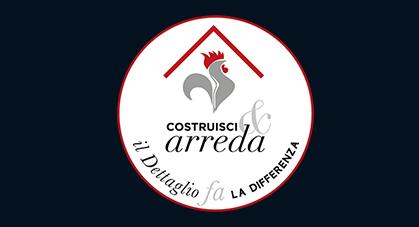 Costruisci & Arreda
