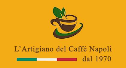 L'artigiano del caffè