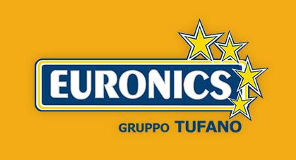 Tufano