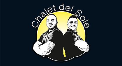 Chalet Del Sole